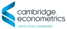 Cambridge Econometrics