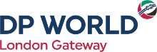 DP World - London Gateway