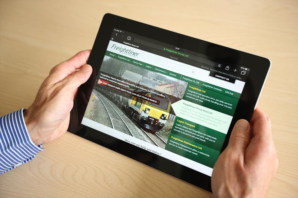 freightliner-tablet