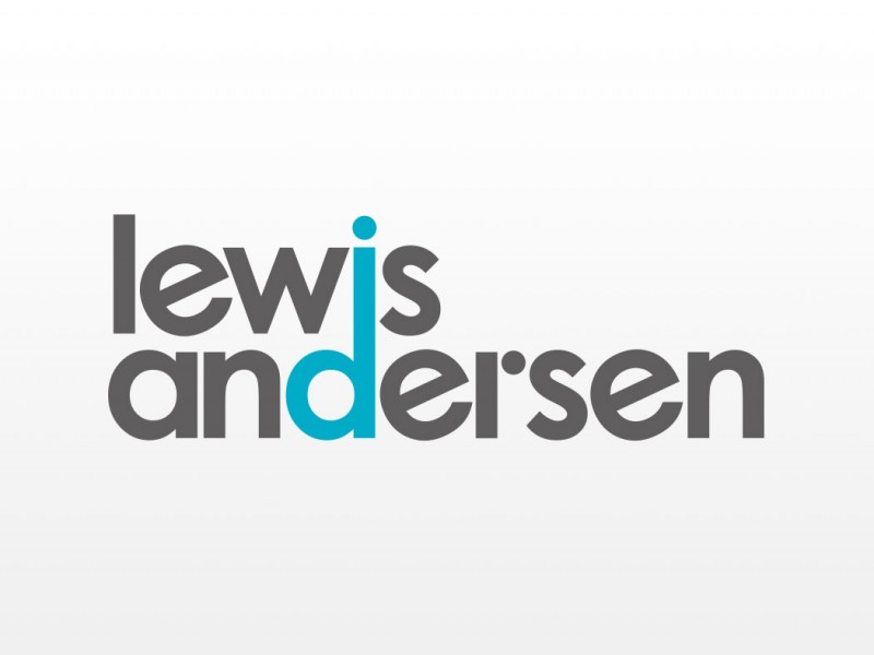 Lewis Andersen