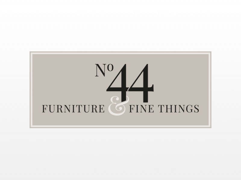 No44 Furniture & Fine Things