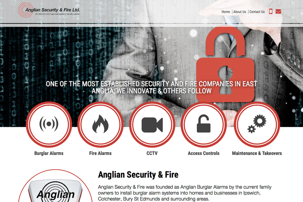 anglian-security-website-homepage