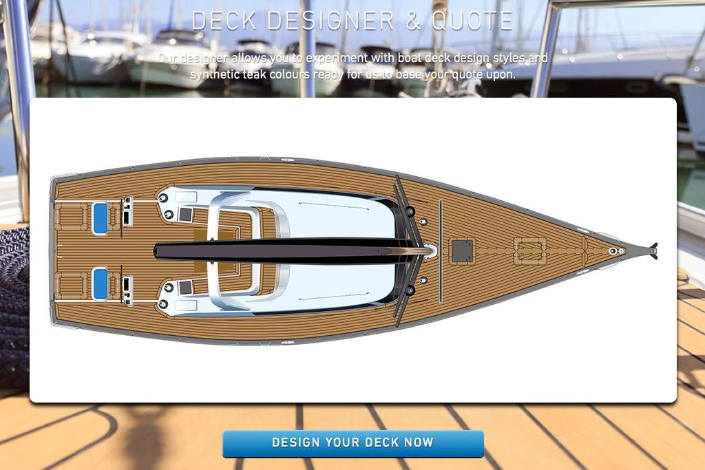 deck-designer-1024-better