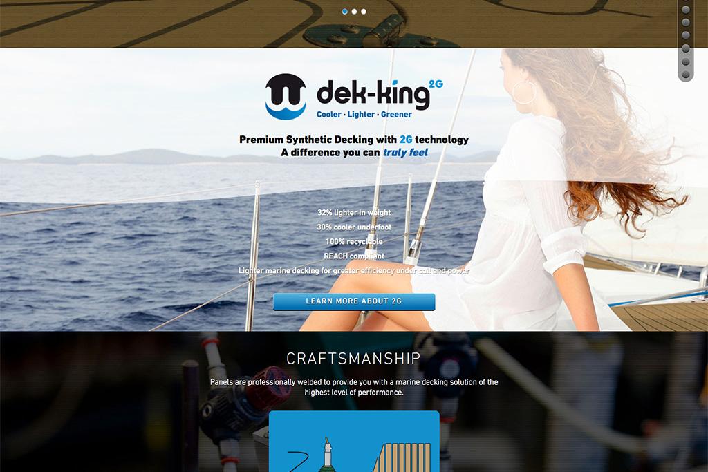 dek-king-landing-page-1024-cropped