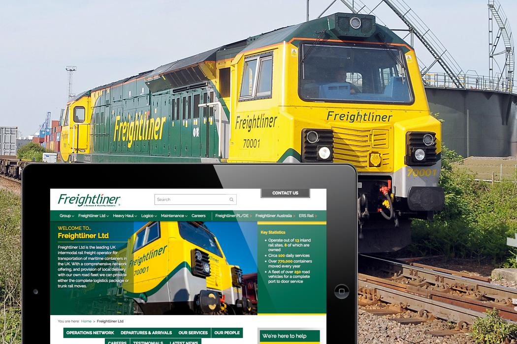freightliner-featured