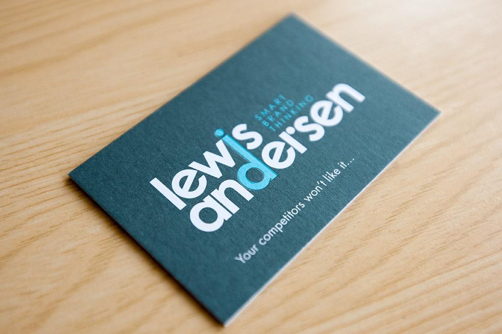 la-branding-card