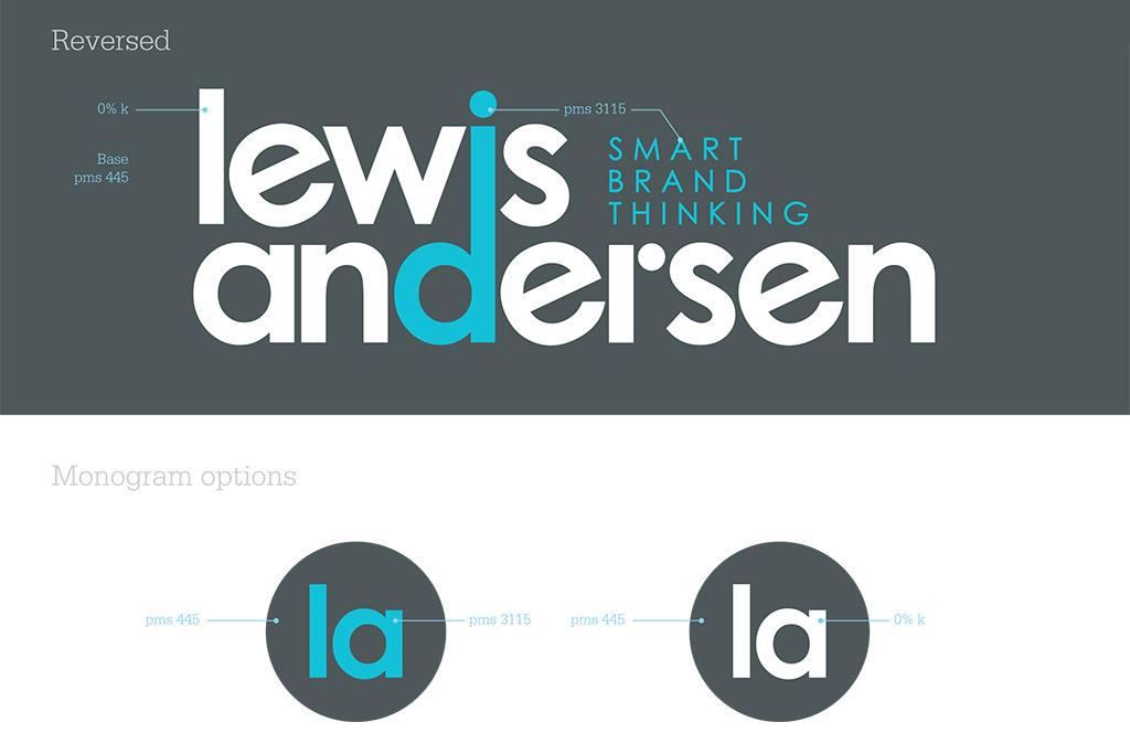 la-branding-guidelines