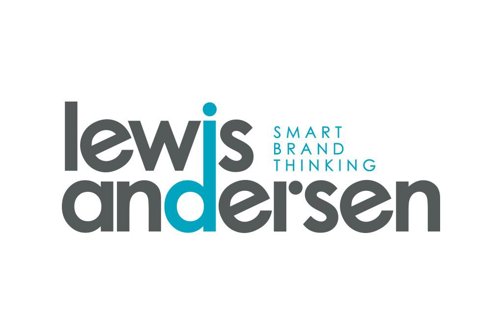 la-branding-logo