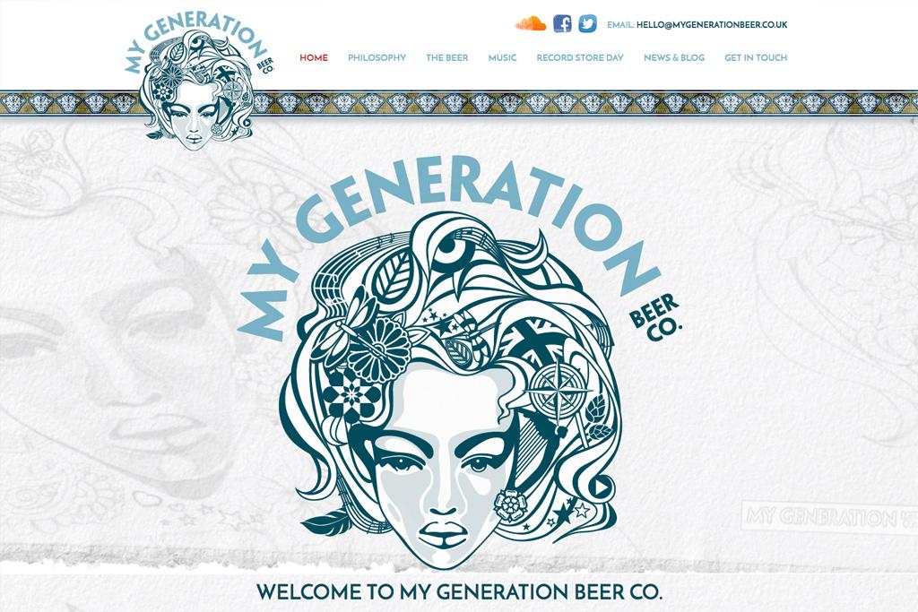 mgb-website-homepage