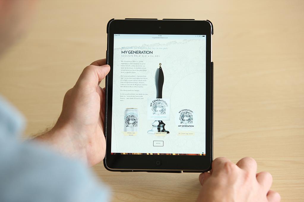 mgb-website-tablet