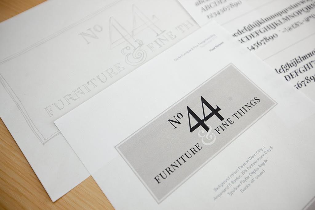 no44-branding-branding-wip