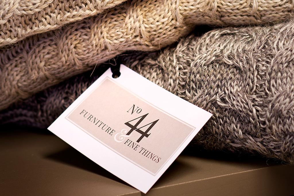 no44-branding-priceticket