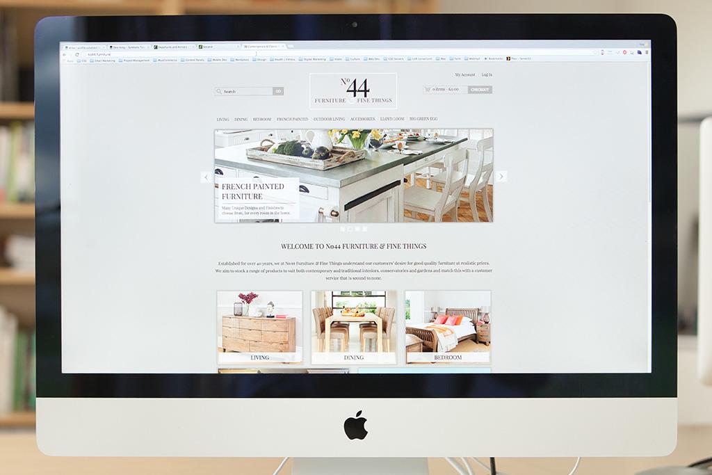 no44-branding-website-headon