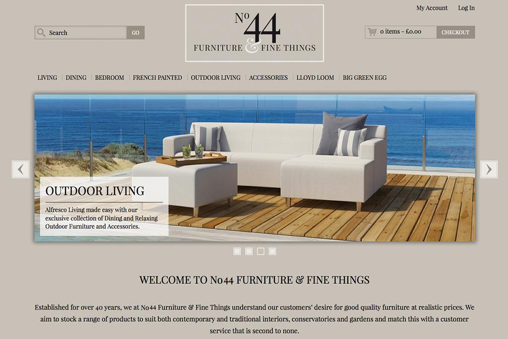 no44-branding-website