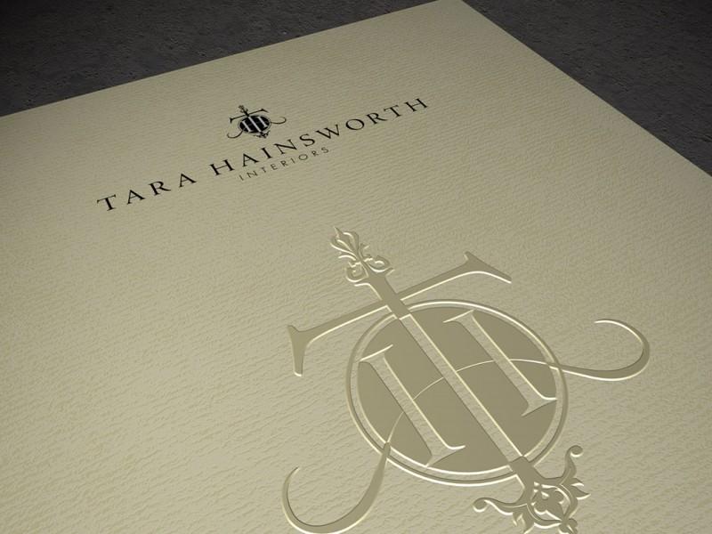 Tara Hainsworth