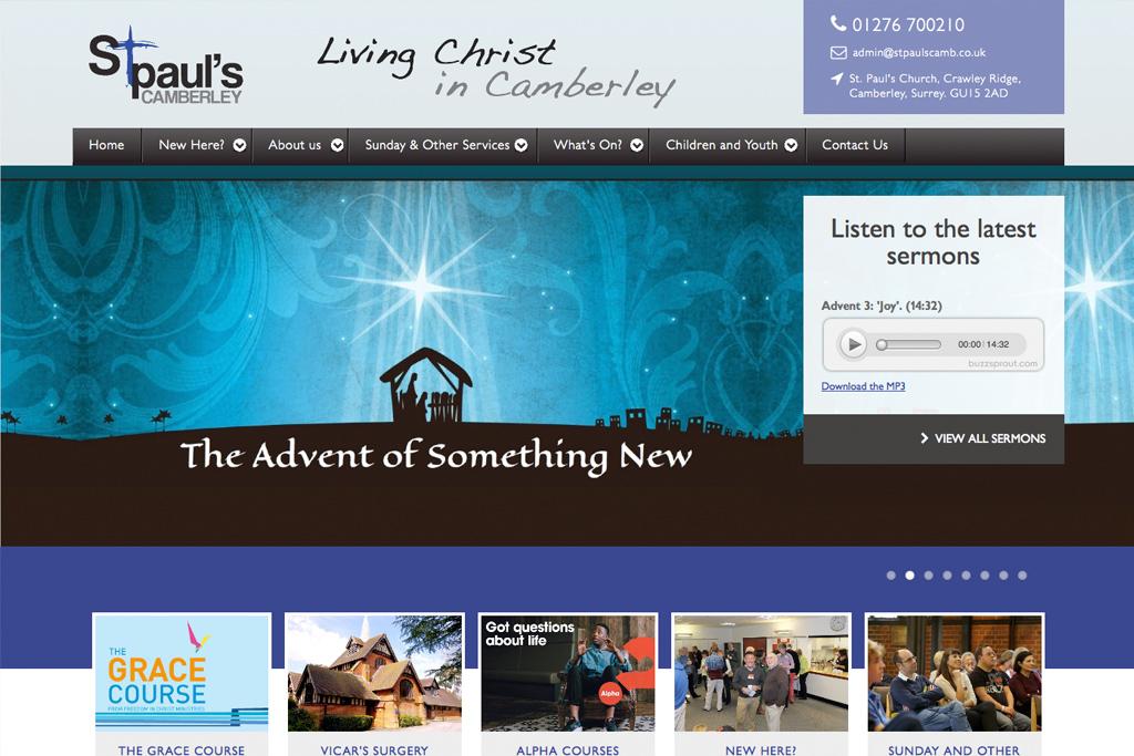 st-pauls-website-homepage