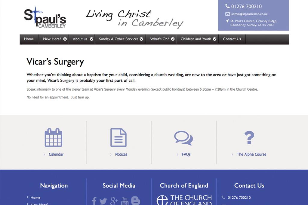 st-pauls-website-secondary