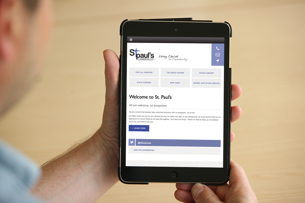 st-pauls-website-tablet