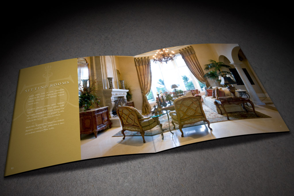 th-brochure-inside2