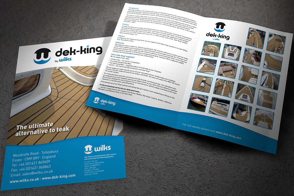 wilks-branding-dekking-brochure