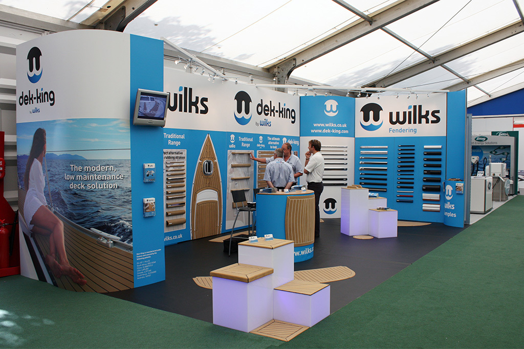 wilks-branding-exhibition