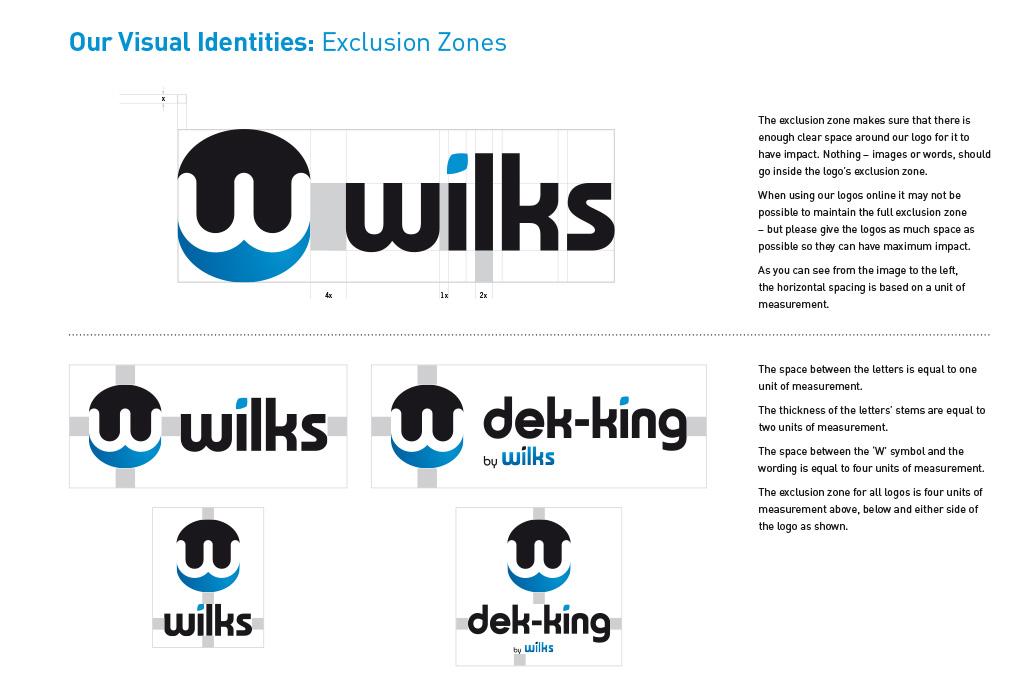 wilks-branding-guidelines