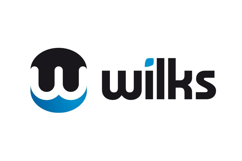wilks-branding-logo