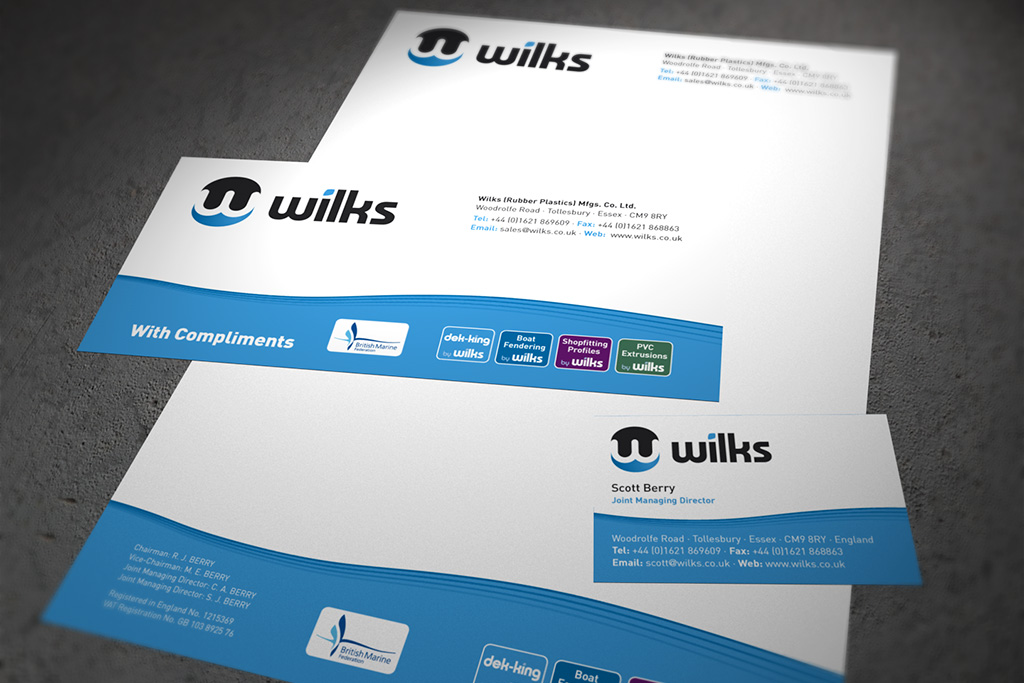 wilks-branding-stationery