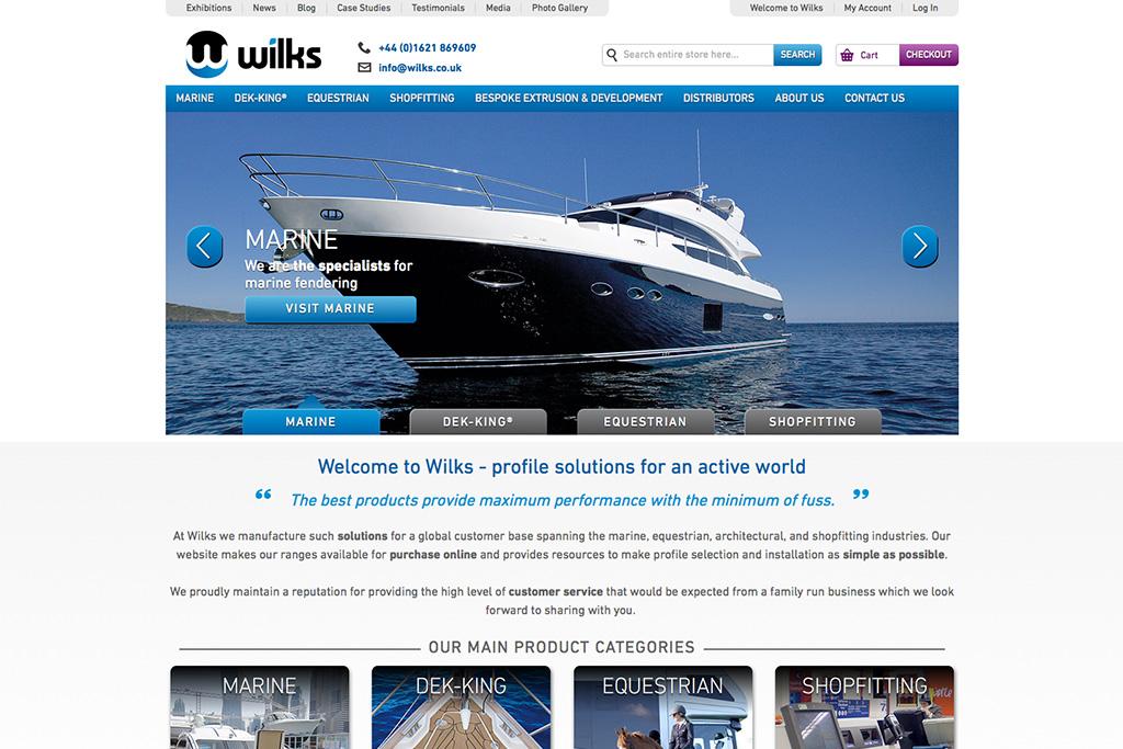 wilks-homepage-1024-cropped
