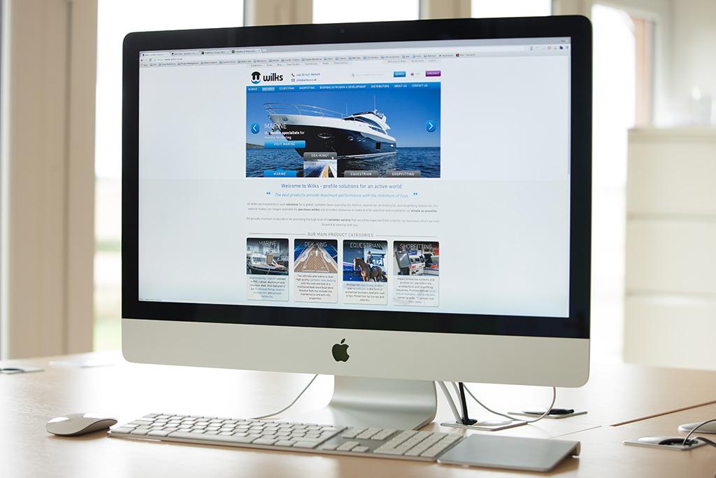wilks-website-desktop