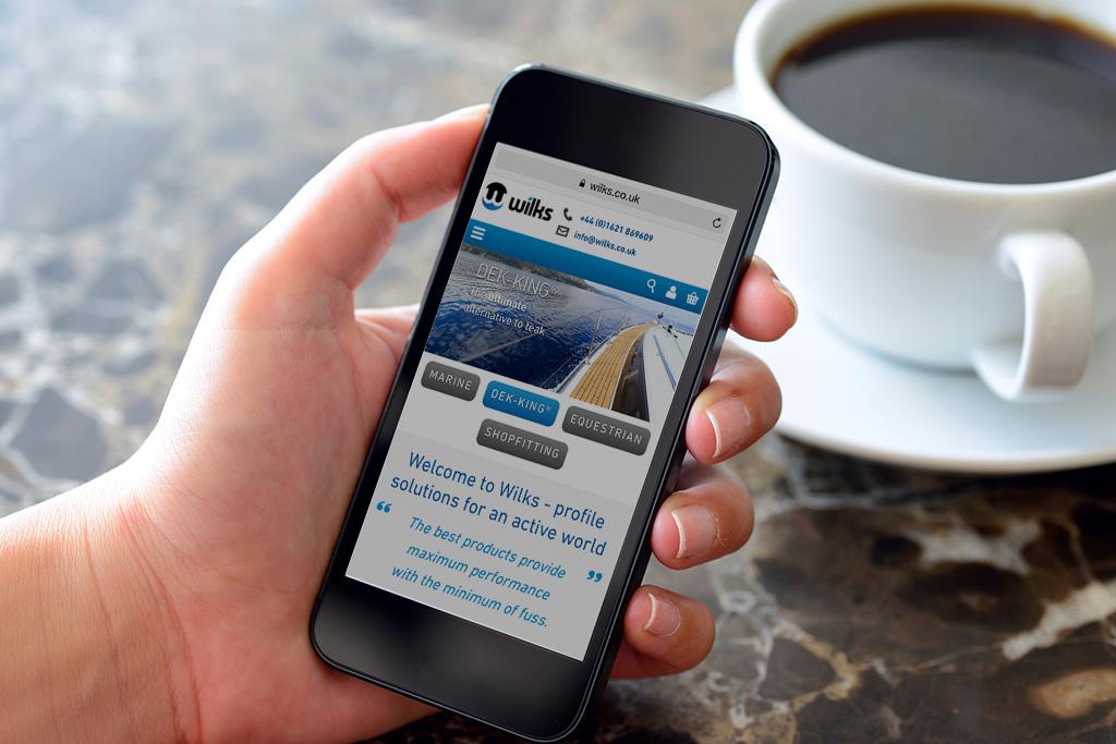 wilks-website-mobile