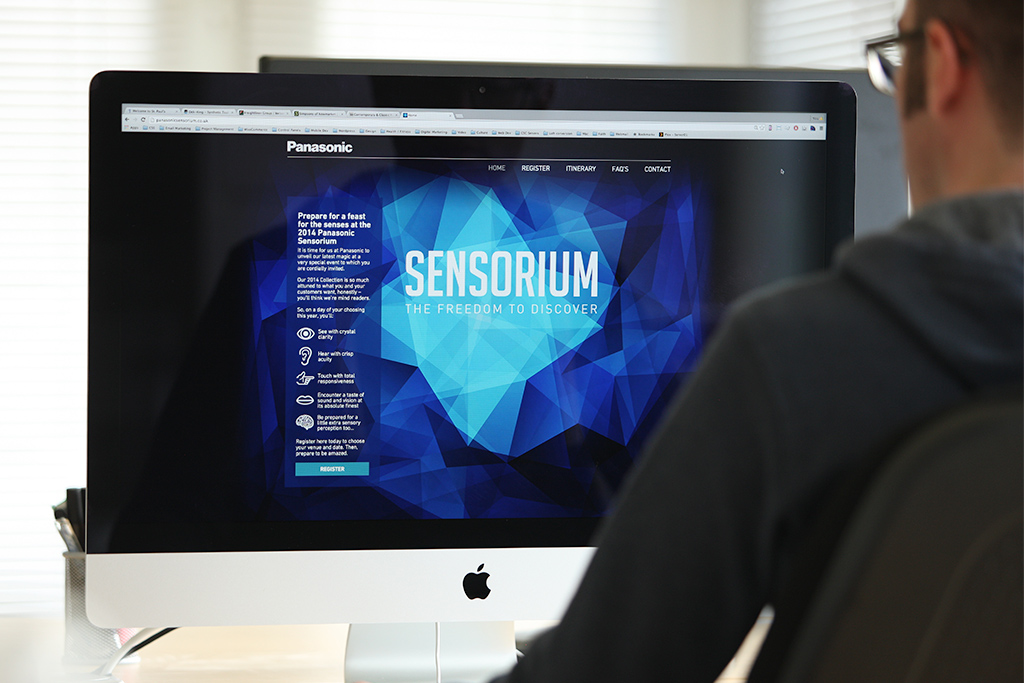 panasonic-website-desktop