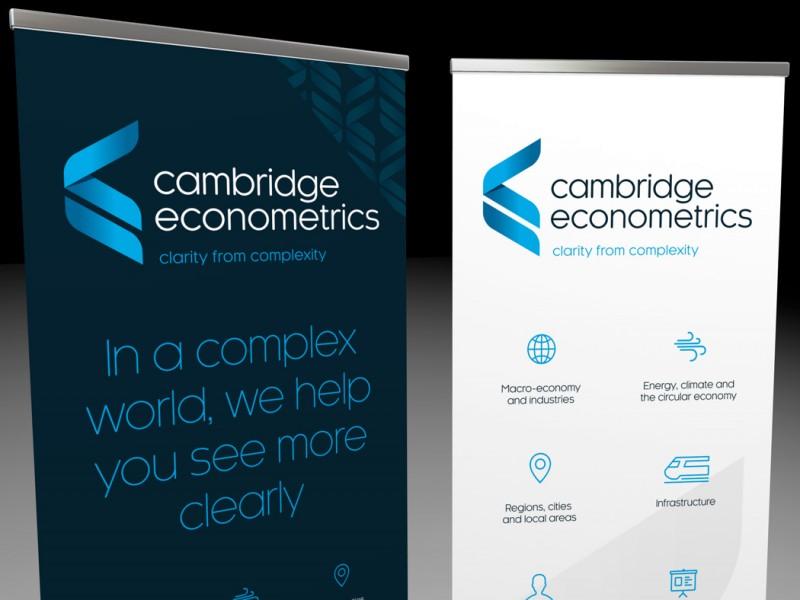 Cambridge Econometrics