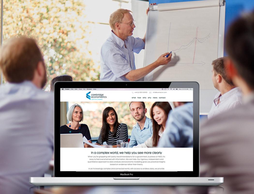 ce-website-featured-image