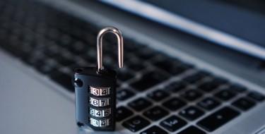 Yahoo! Security Breach