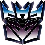 decepticon-logo