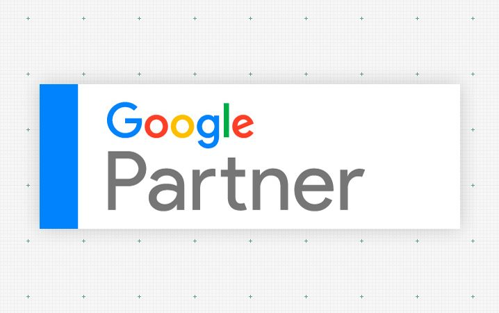 Looking to start AdWords? We're a Certified Google Partner