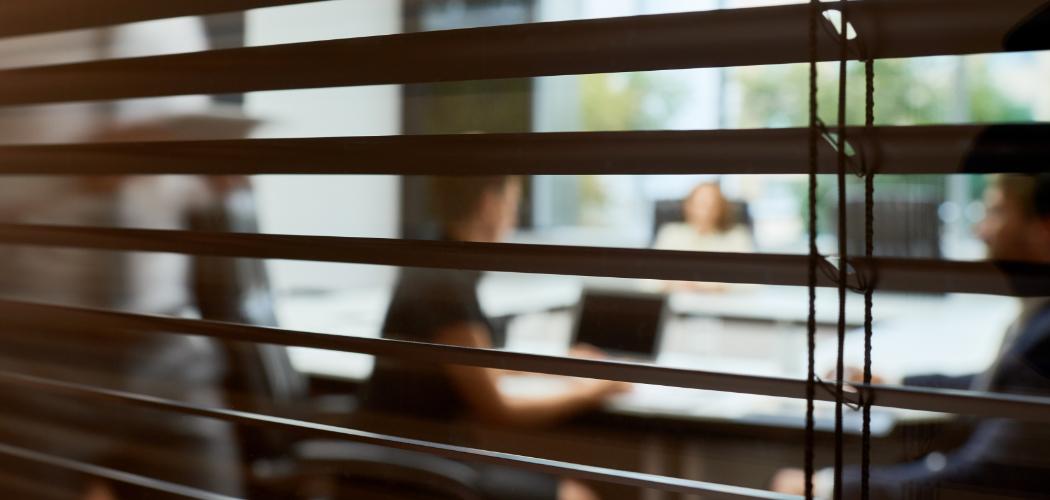 How do you make your website GDPR compliant?